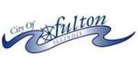 City_of_Fulton_Logo 2