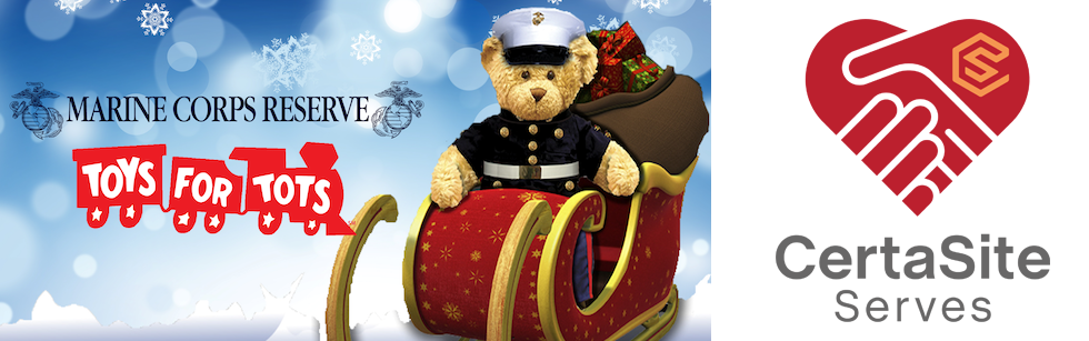 Toys-for-Tots-2a_with CSS logo