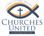churches united