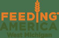 feeding america of west michigan