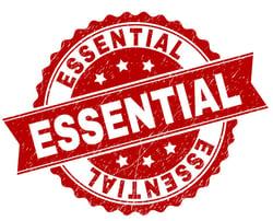 grunge-textured-essential-stamp-seal-vector-21476391-1