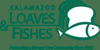 kalamazoo loaves and fishes