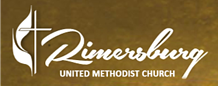 rimersburg united methodist church 2