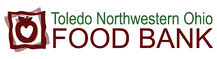 toledo northwestern ohio food bank