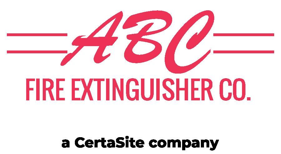 ABC Fire Extinguisher Logo Files 2_ABC Fire Extinguisher Logo-01