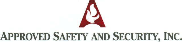 AS&S logo