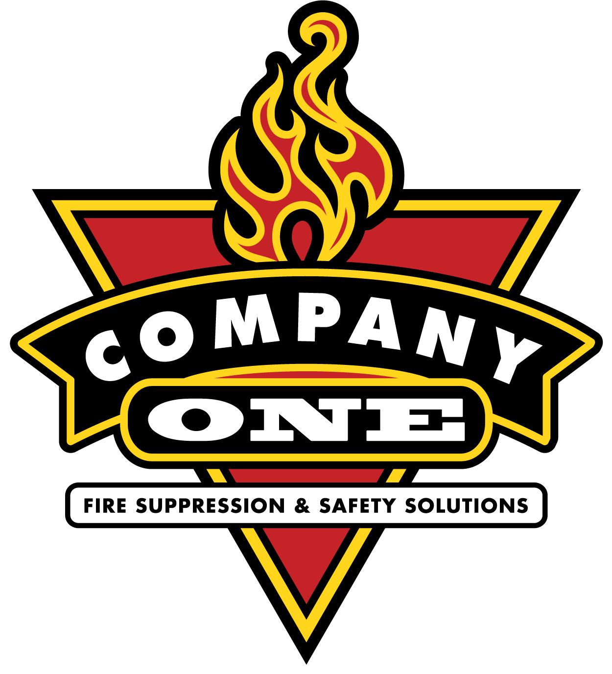 CompanyOne-Logo