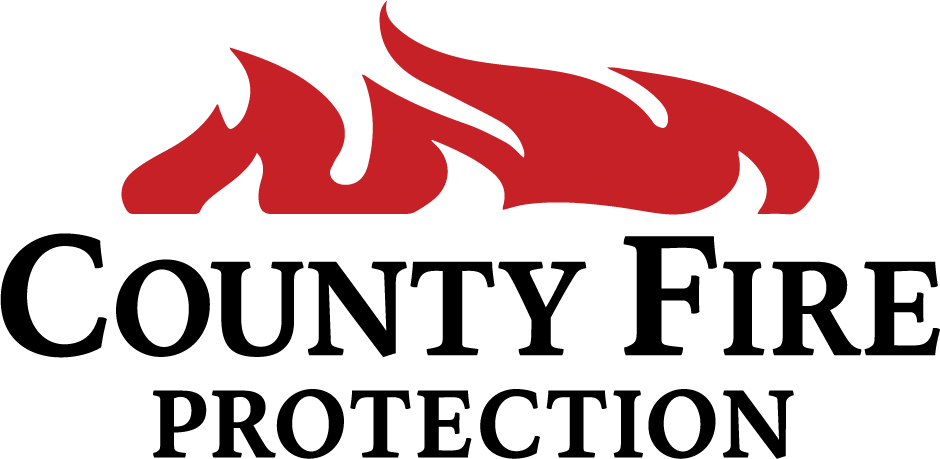 CountyFP Logo Color